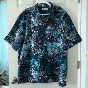 HAVANERA Shirt